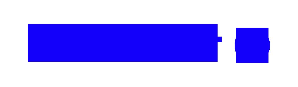 VIEWVET