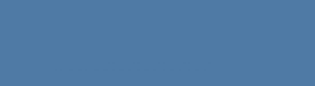 Homepage-15